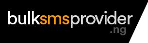 Bulk SMS Provider | No. 1 Bulk SMS Provider In Nigeria