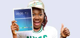 bulk SMS for NYSC