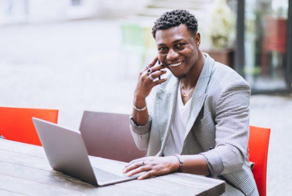 Bulk SMS for webinar promotion