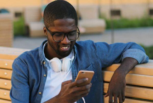 sms marketing in nigeria
