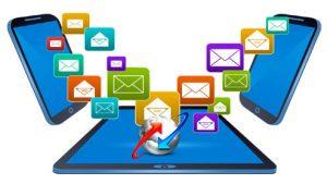 cheap bulk sms provider in nigeria