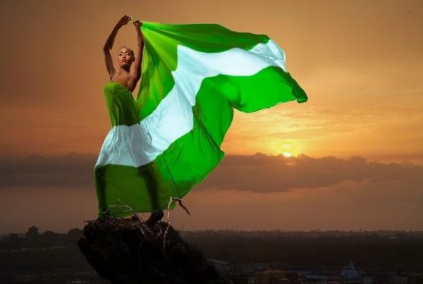 Bulk SMS For Nigeria Independence Day