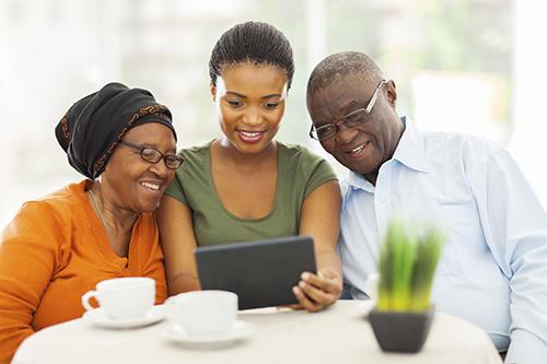 Send Instant Bulk SMS In Nigeria