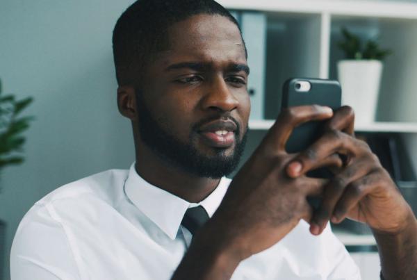 Bulk SMS Messaging In Nigeria